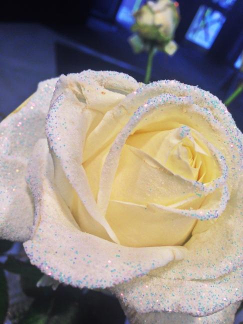 flowerwedding