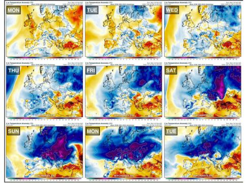 UK-weather-forecast-map-BBC-weather-1239307